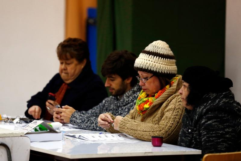 Vocales de mesa: las causales válidas para excusarse de las municipales