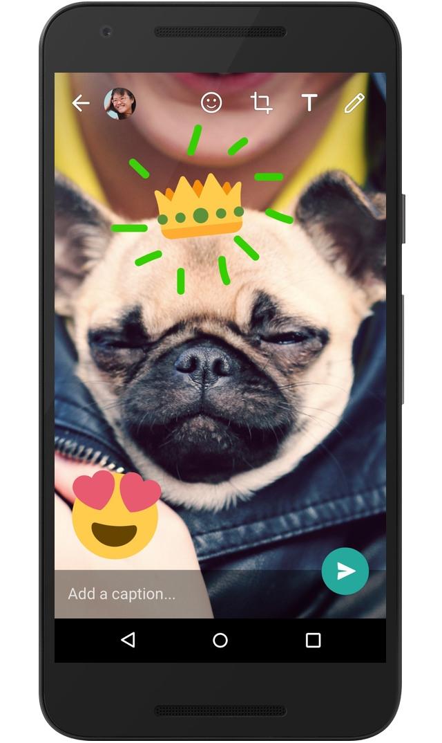 instagram frotar y tirar mamada en Telde