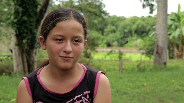 """""""Sueños latinoamericanos"""" lucha por un importante premio"""