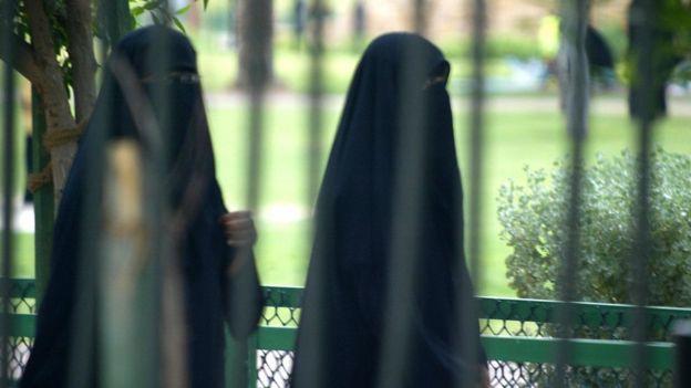 En países como Arabia Saudita las consecuencias pueden ser mortales.