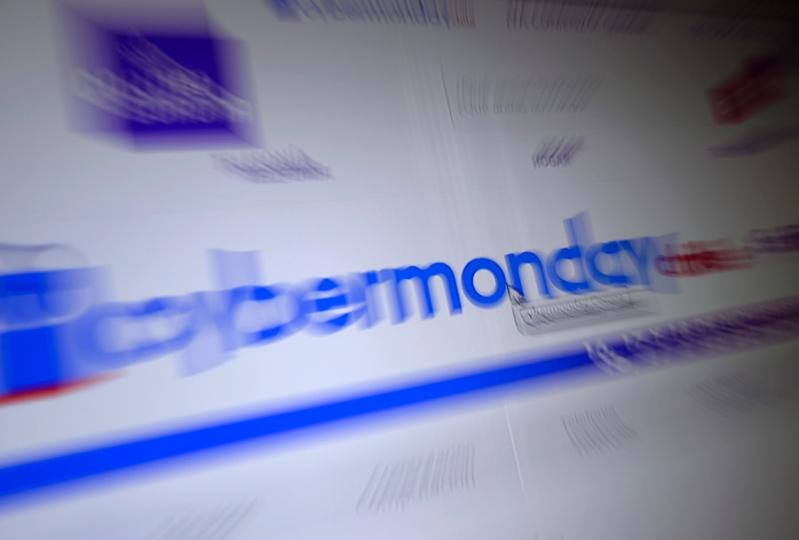 Sernac entrega recomendaciones para el próximo CyberMonday