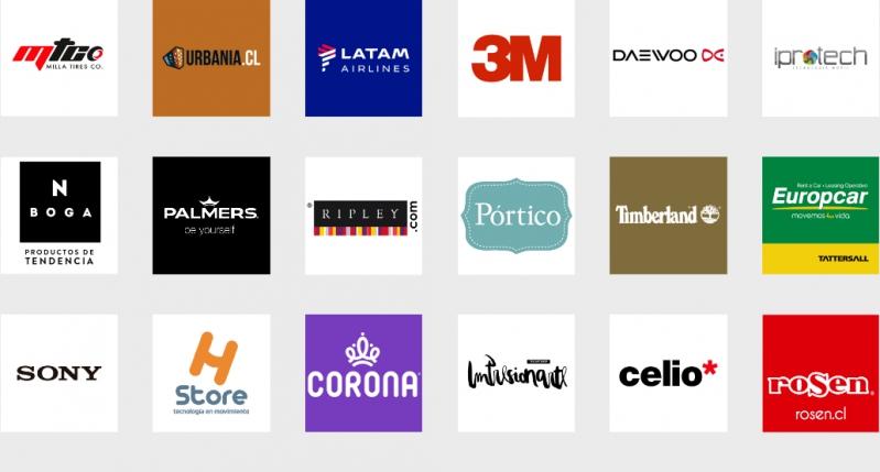 Black friday lider y Ciber Monday Chile terremoto de precios  Taringa