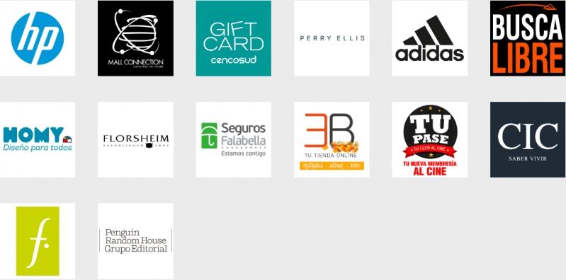 CyberMonday 2016: estas son las 140 empresas que tendrán ofertas en internet