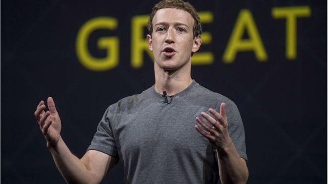 A los 32 años Mark Zuckerberg es quizá el rostro más reconocido del éxito de las redes sociales. El número de usuarios de Facebook se acerca a ser un cuarto de la población del planeta.