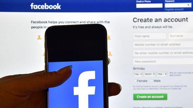 """¿Deseas crear una cuenta? """"Es gratis, y lo será siempre"""", dice Facebook. Sin embargo, quizá no es dinero con lo que estamos pagando."""