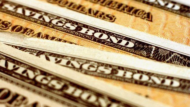 La deuda pública y el déficit presupuestario ha sido un tema central en Estados Unidos desde antes que Barack Obama comenzara su gobierno.