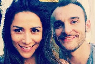 Loreto Aravena será evaluada por Tomás González en la Olimpiatón