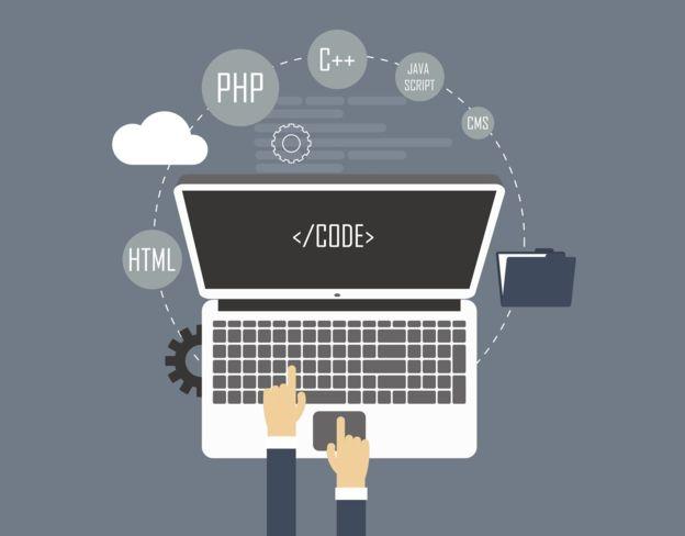"""El concepto de """"software ágil"""" es la clave del negocio de Mee."""