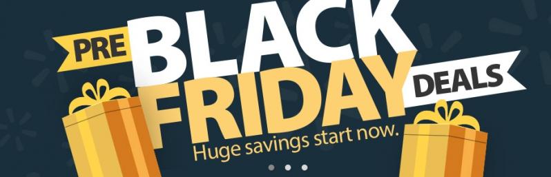 """""""Black Friday"""": Las empresas que participan y cómo realizar las compras"""
