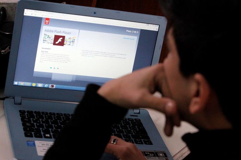 """Beneficio """"Yo Elijo mi PC"""": alumnos beneficiados pueden elegir su PC hasta el 11 de diciembre"""