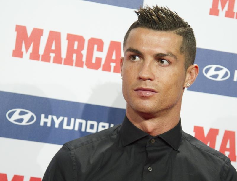 Lavezzi gana más que Messi y Cristiano Ronaldo, según Football Leaks