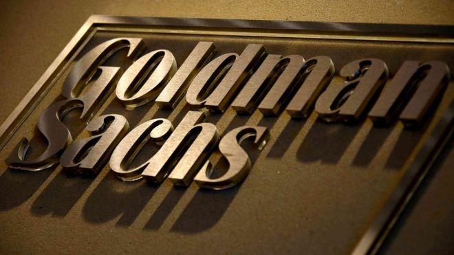 Trump elige al presidente de Goldman Sachs para dirigir el Consejo Económico