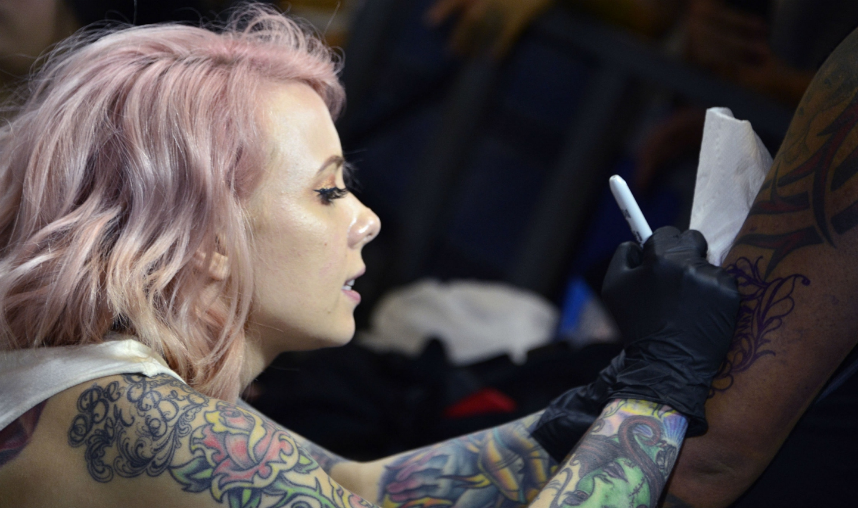 imagene de la tatuadora megan massacre nudes
