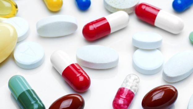 El uso de analgésicos es indistinto, todos ayudan.