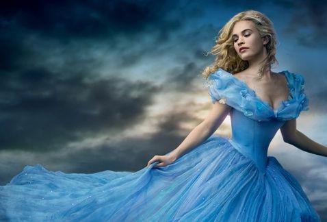 Céline Dion vuelve a cantar en una película, 20 después de 'Titanic'