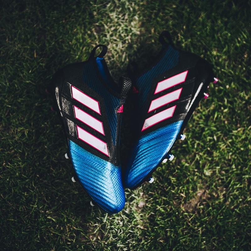 Sueño Alinear Consejo  botines de pogba 2018 - Tienda Online de Zapatos, Ropa y Complementos de  marca