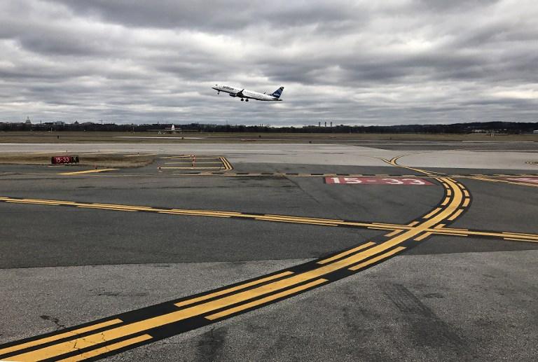 Peru Inicia Construccion De Aeropuerto Internacional En Turistica Tele 13
