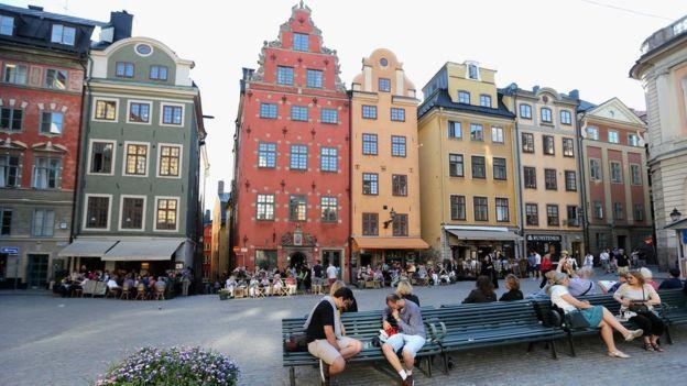 Lo más probable es que, a pesar de los resultados positivos de la jornada reducida en algunos sectores, el patrón de 40 horas permanezca en Suecia.