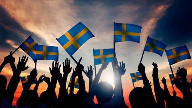 Suecia todavía está investigando distintos patrones de jornada laboral.