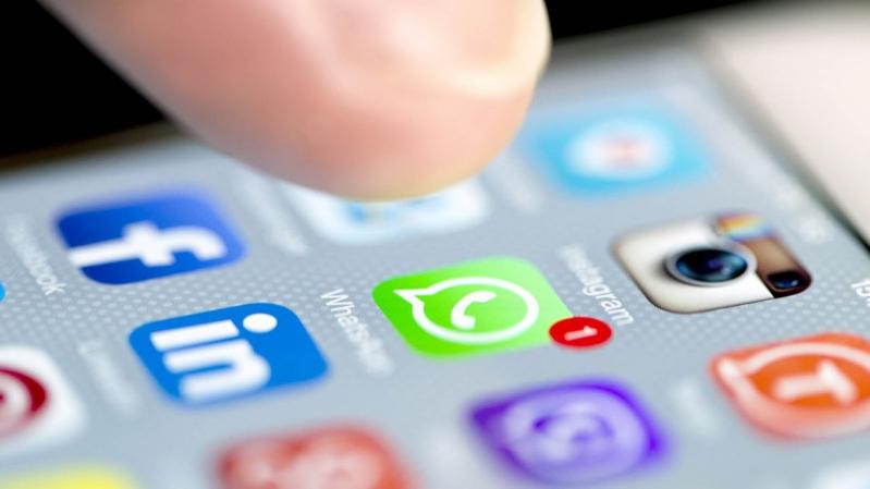 Cómo activar la verificación en dos pasos — WhatsApp