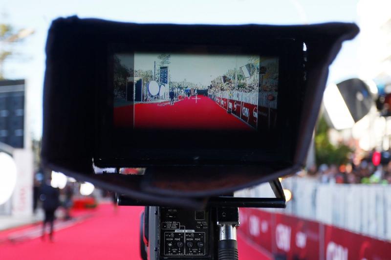 Dos nuevas cámaras debutarán en esta gala