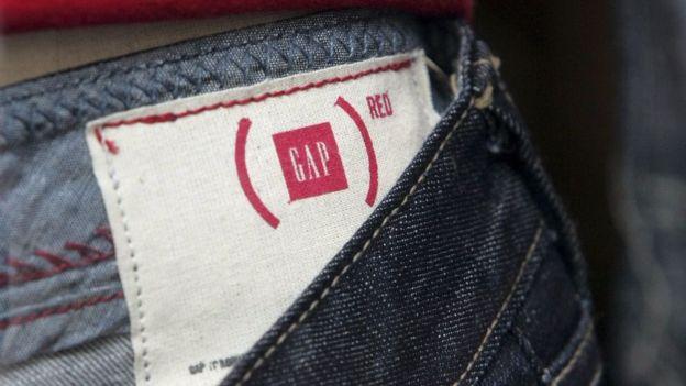 El intercambio comercial de los jeans entre México y EE.UU. supera los US$8.000 millones anuales.