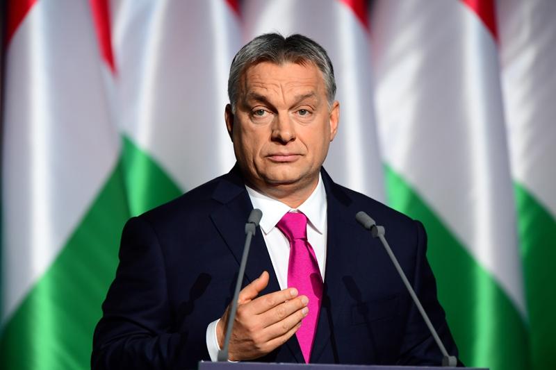 Budapest considera posibilidad de retirarse como candidata a Juegos Olímpicos de 2024