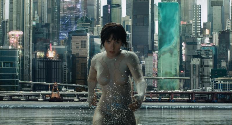 Taylor Swift impacta con desnudo para su nuevo videoclip