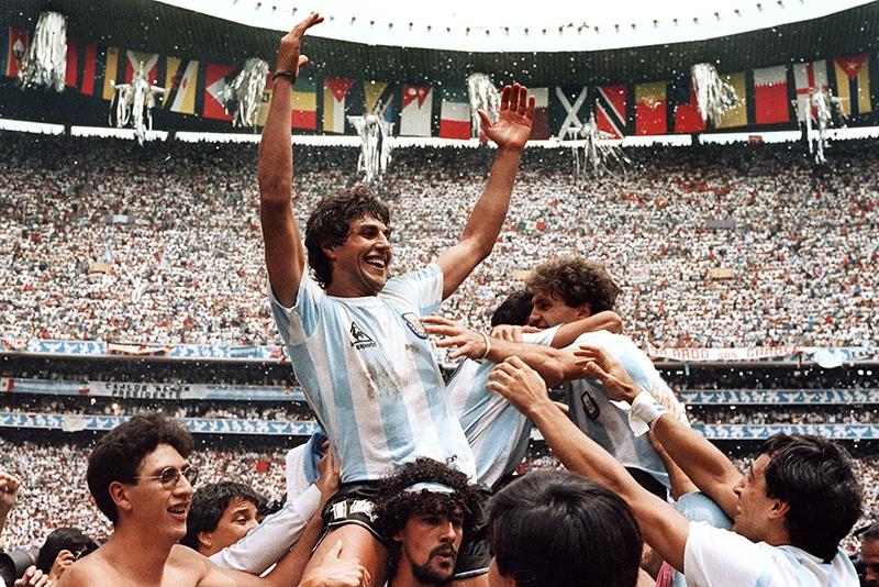 Colombia tiene el camino despejado para clasificar al Mundial