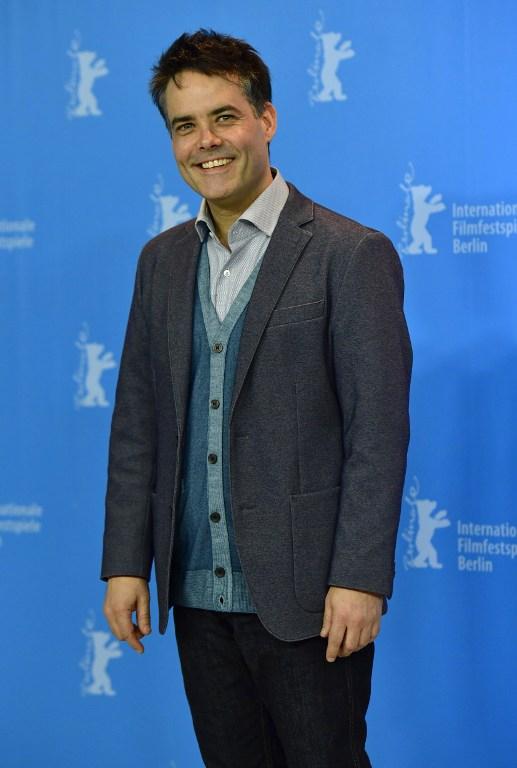 Sebastián Lelio ya ha hecho 5 películas como parte del cine chileno