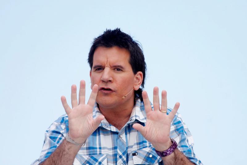 Vasco Moulian