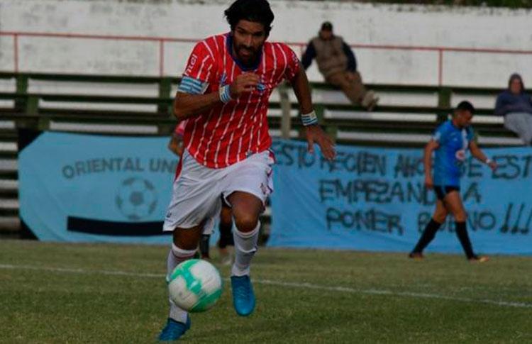 Sebastián Abreu está a detalles de firmar en Puerto Montt