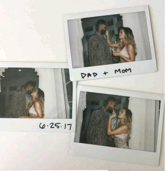 Khloe Kardashian: cumpleaños, nariz nueva y rumores de embarazo