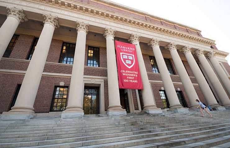 Estos son los mejores métodos para estudiar según Harvard | Tele 13