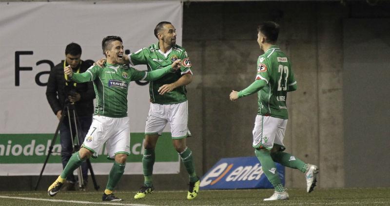 Roberto Gutiérrez contra el arbitraje: