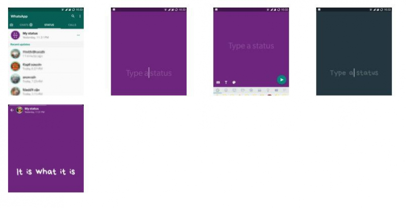 Cómo mandar mensajes de WhatsApp automáticos