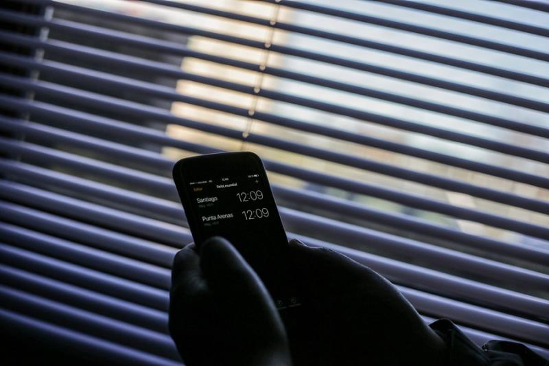 Cambio de hora: los ajustes que debes hacer en celulares