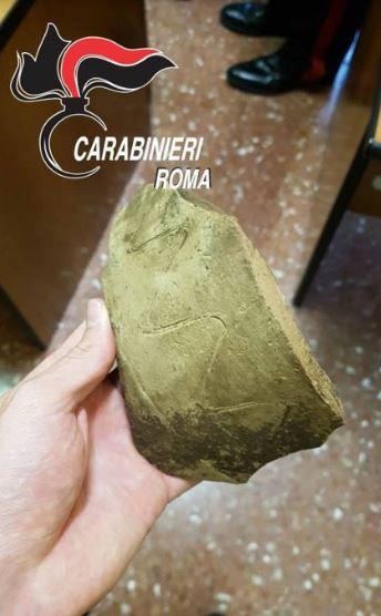 1505233870-carabinieri-roma.jpg