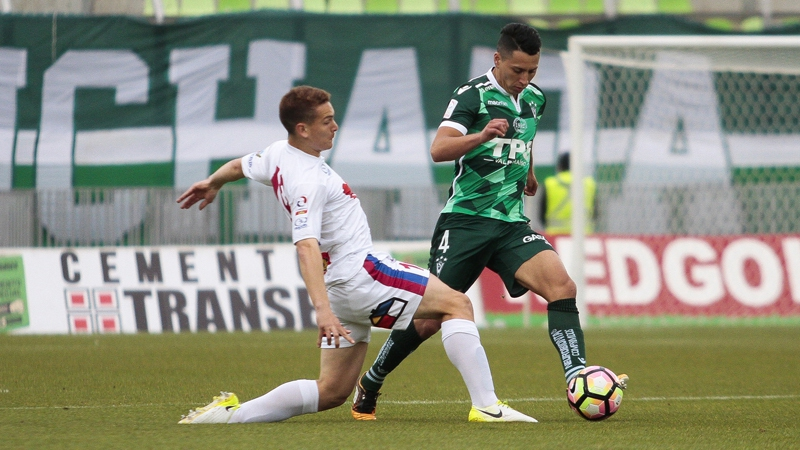 Huachipato tendrá entradas a mil pesos para Copa Chile — Para imitar
