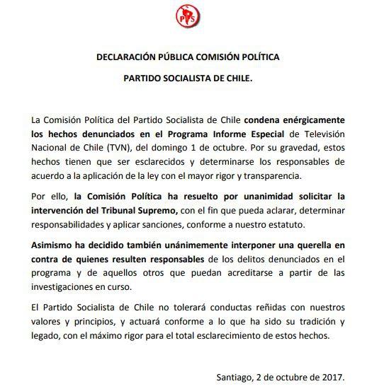 Mun. de San Ramón fue allanada por supuestos vínculos con narcos