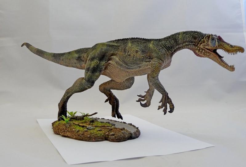 Segundo teaser de Jurassic World 2 está lleno de nostalgia