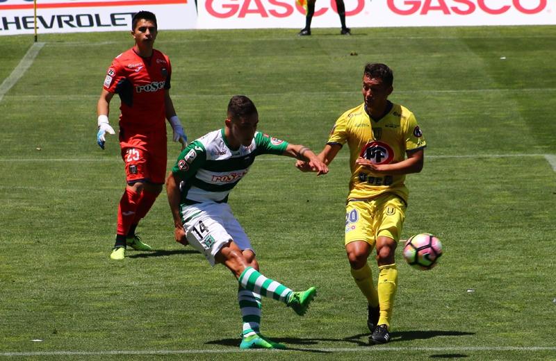 Temuco espera una ayuda para ir a la Sudamericana