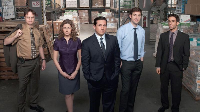 NBC se encuentra preparando el regreso de