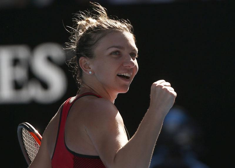 Sorpresa en Australia; deja ir su primer título del año