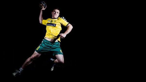 Transexual por fin podrá jugar en liga femenil del fútbol australiano