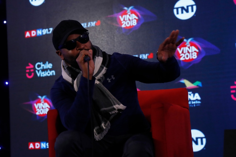 Ricky Martin envió mensaje a CNCO tras éxito rotundo en el Festival