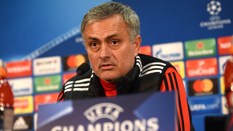 ¿Dónde ver hoy el Mancheter United vs Sevilla? Champions League