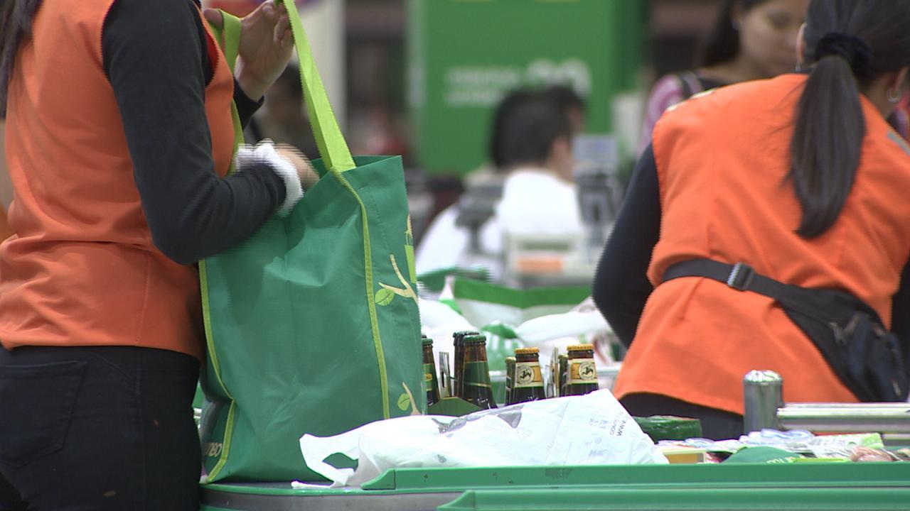 b2237a61f Lo que debes saber sobre la prohibición de las bolsas plásticas ...