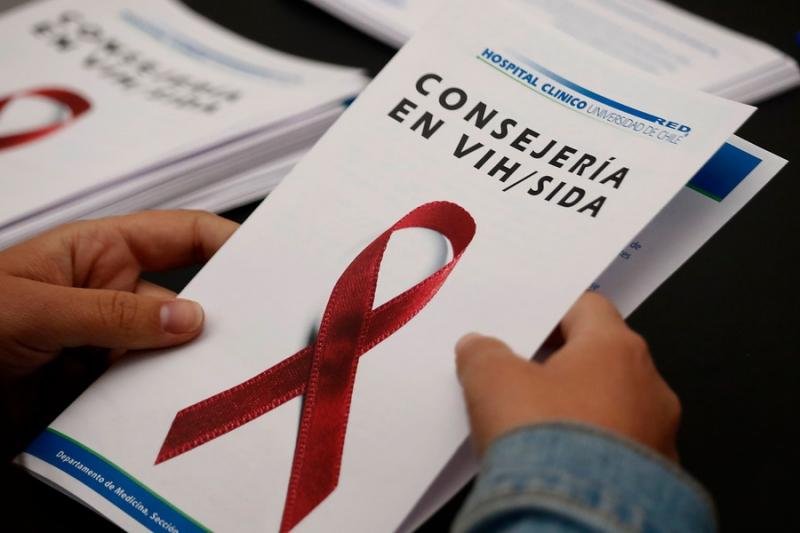 Así funciona PReP, la pastilla que previene el contagio de VIH