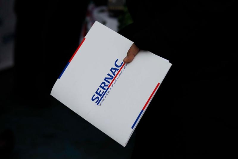 En qué fecha y cómo se pagarán los 7 mil pesos de compensación por la colusión del papel confort